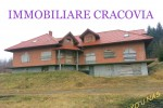 Immobiliare Cracovia
